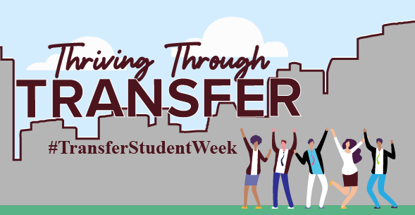 NTSW Thriving through Transfer